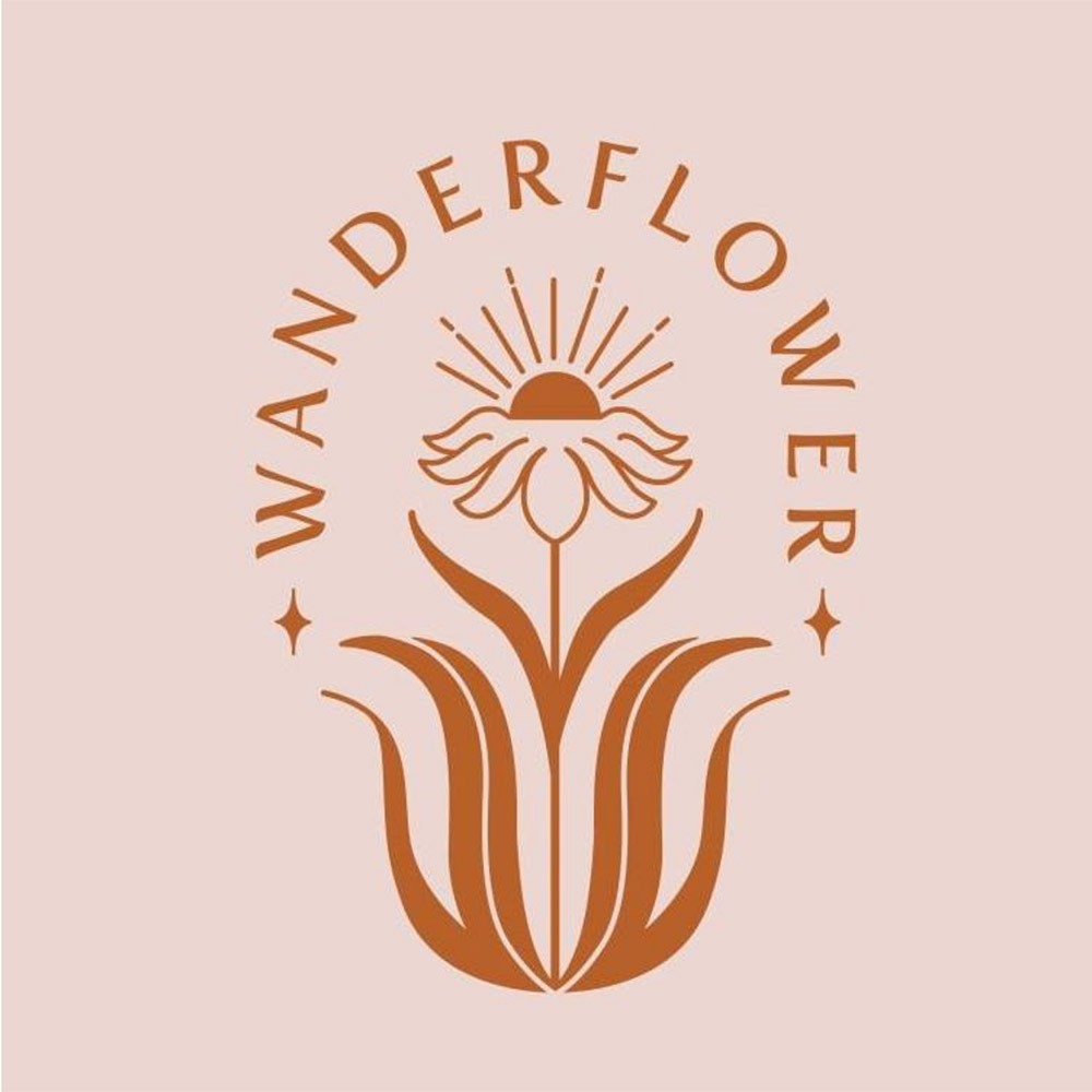 Wanderflower