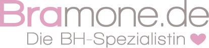 Bramone - Ihr Online-Shop für BHs ohne Bügel und Sport-BHs bis in große Größen
