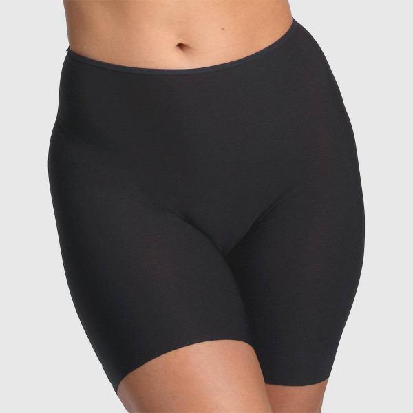 Miss Mary Cool Sensation Miederhose in Farbe schwarz
