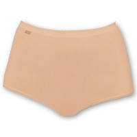 PLAYTEX - Cotton Stretch - 4915 - Maxislip-3er-Pack - Haut