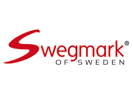 Swegmark of Sweden