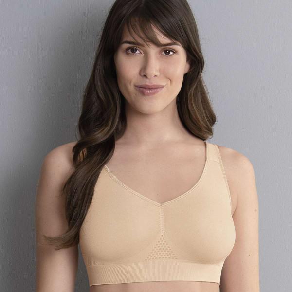 Anita Entlastungs-BH Modell Lotta in Farbe Haut