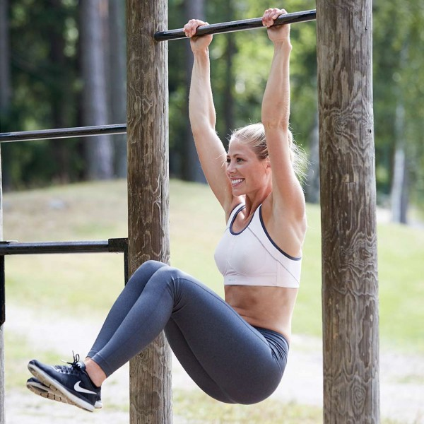 swegmark-sport-bh-capture-rosa-25b1a54418055f
